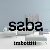 www.sabaitalia.it