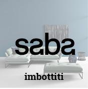www.sabaitalia.it