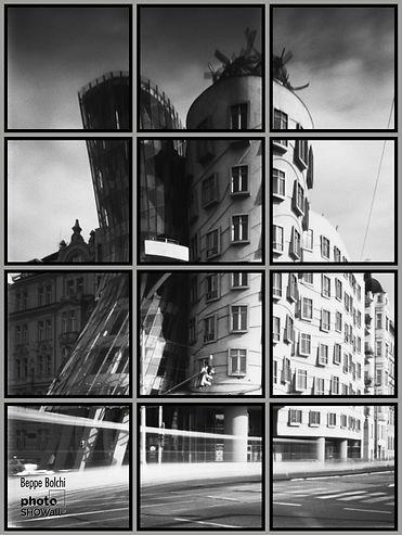 photoSHOWall per Beppe Bolchi 2.jpg