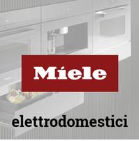 www.miele.it