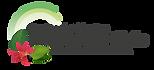 logo_cenativ_mobile.png