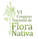 logo congreso en verde.T.png