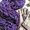 Thumbnail: Merino double snood