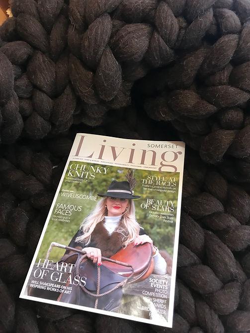 somerset living magazine.jpeg