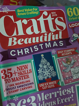 craft magazine 2.jpeg