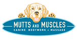 Mutts_and_Muscles_no back.png