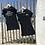 Thumbnail:  Womens Ideal V Mutts Shirt