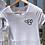Thumbnail: Womens Ideal T Shaka Shirt