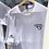Thumbnail:  Mens Perfect Tri T Shaka Shirt