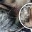 Thumbnail: Wrinkle Balm 2 oz