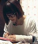 YouTubeサムネ変更希望_edited.jpg