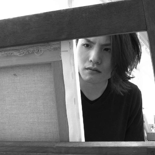 川田さん1_edited.png