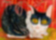 飼い猫クガヤマ_s.jpg