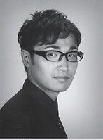 プロフィール写真_edited.jpg