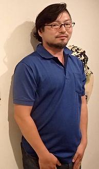 笠原宏隆_edited.jpg