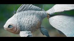 盲目の魚2