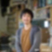 井口雄介_edited.jpg