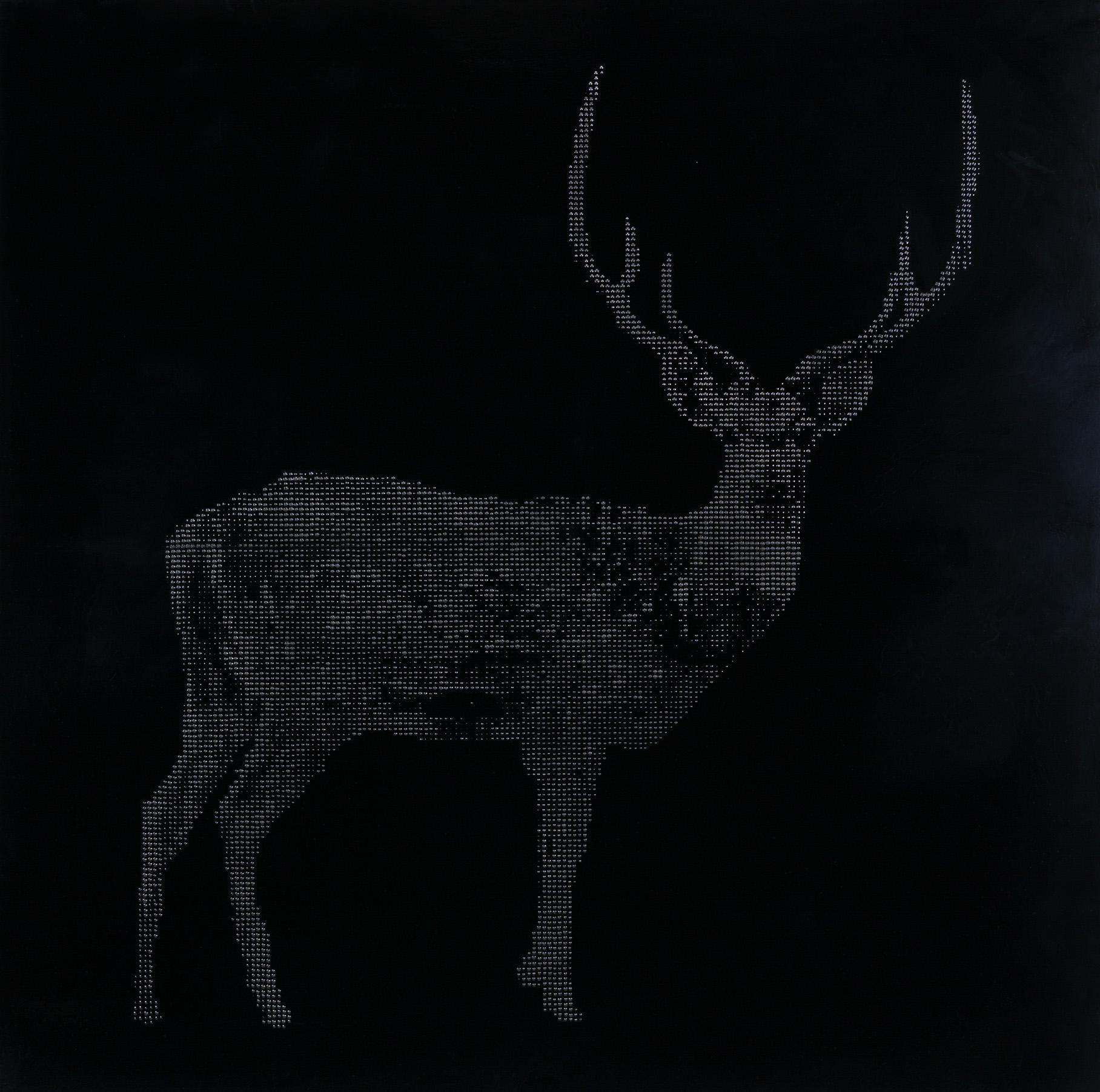 「deer」