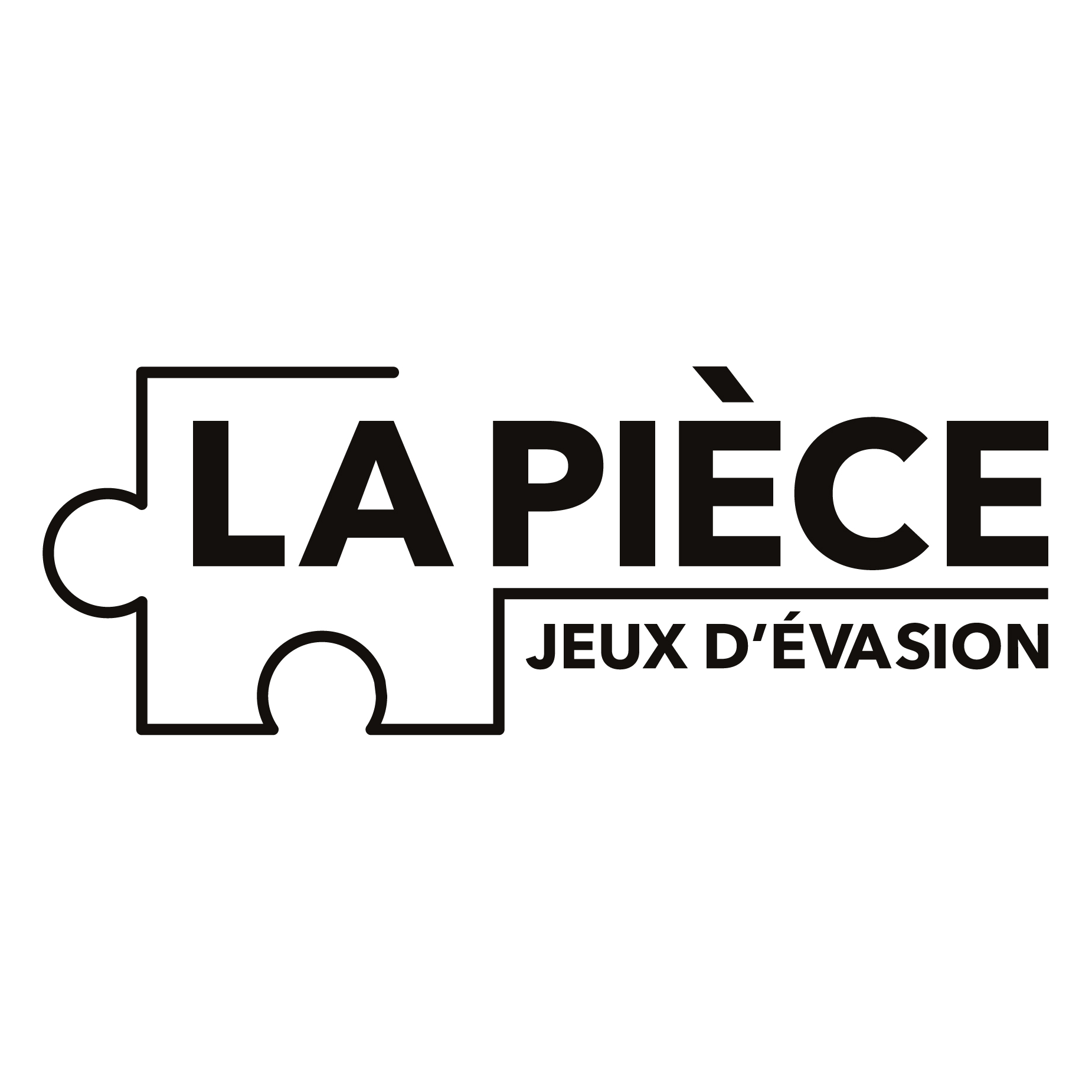 Logo_LaPiece-Noir