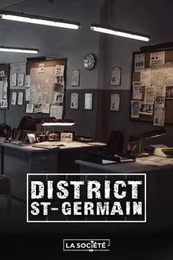 PosterDistrictStGermain-Web