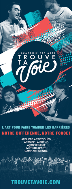TrouveTaVoie-Panneau_web