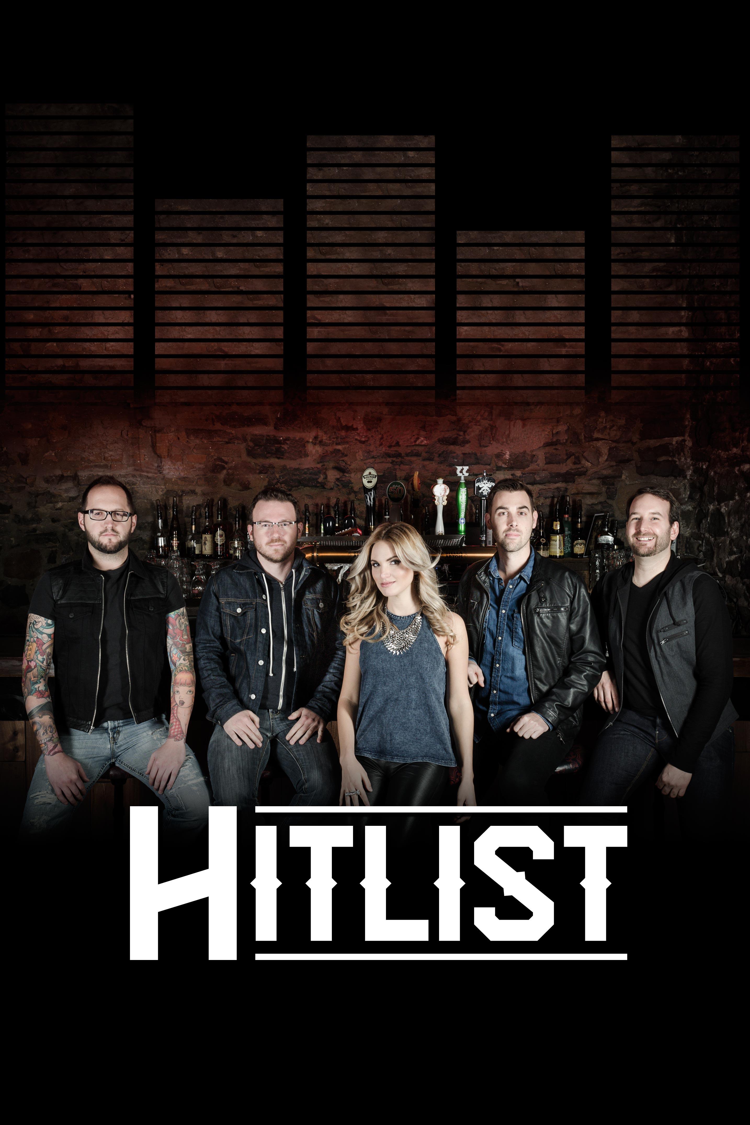 hitlist_rock_web