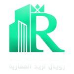 Logo Royal 2.png