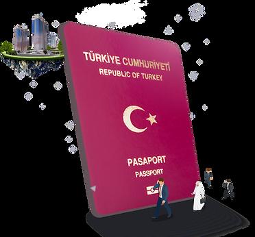 passport2.png