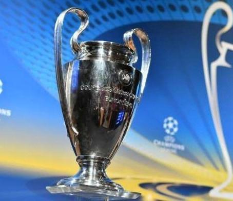 Çempionlar Liqasında yeni format – UEFA təsdiqlədi