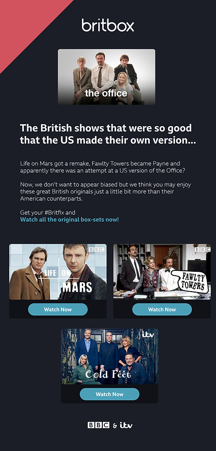 2 British show template.png