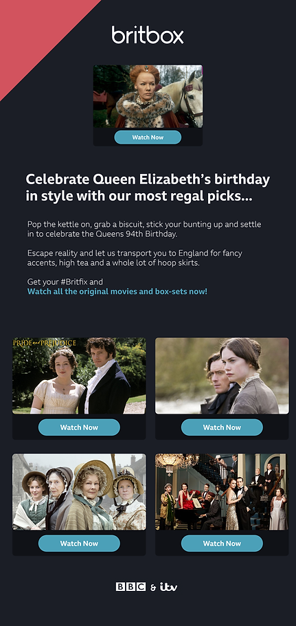 1. Queen template email copy.png