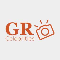 logo_GR_Celebrities