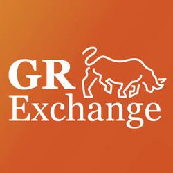 logo_GR_Exchange