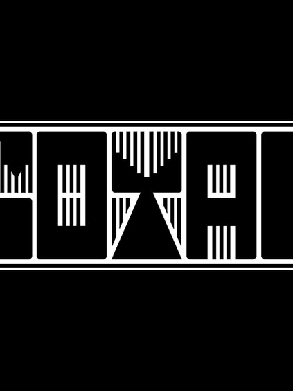 Soyal Gallery Logo Design