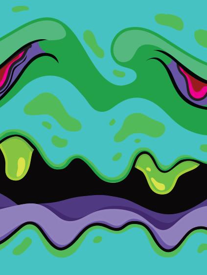 GGG-face_zoom-SpencerHibert_website.jpg