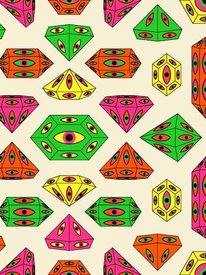 Fabric Concept Design