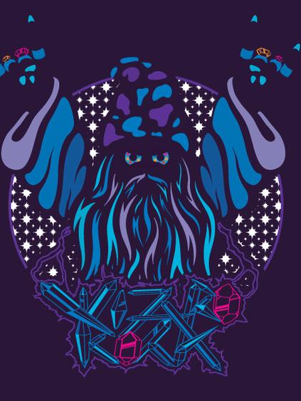 threadless-wizard-Spencerhibert_website.