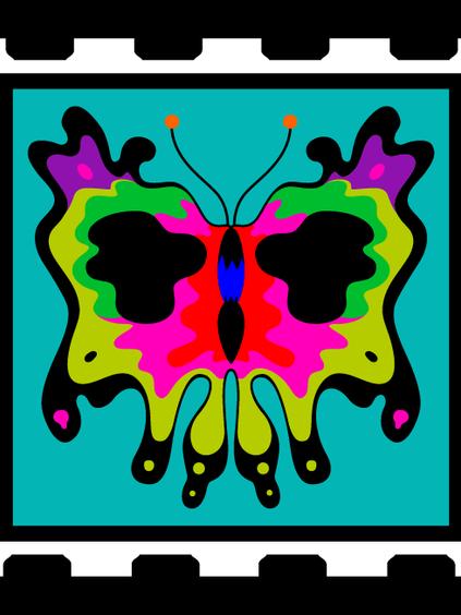 DeathButterfly-Tab_Illustration_SpencerH