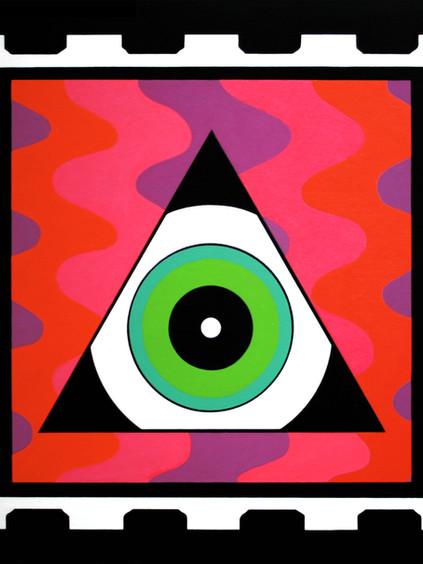 """""""Eye Tab"""""""