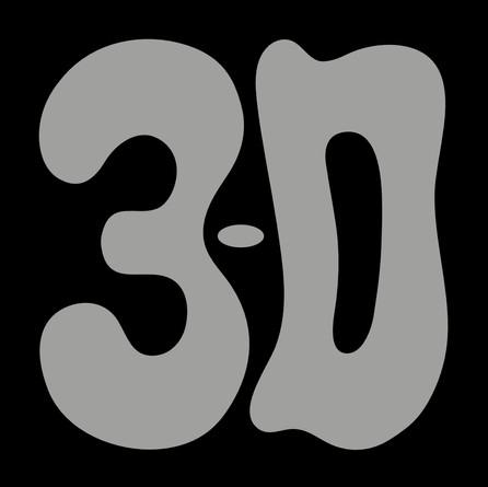 3-D BUTTON 2.jpg