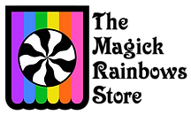 Website Logo Magick_Rainbows copy 01 Artboard 3.png