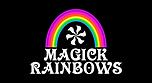 Magick Rainbows Logo 1-a copy-1 3.png