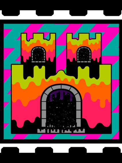 Castle_Tab_Illustration_SpencerHibert.pn