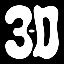 3-D BUTTON.jpg