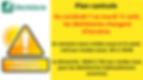 Alerte_canicule_Modification_des_horaire
