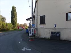 Soulaires- Hameau Les Moulins