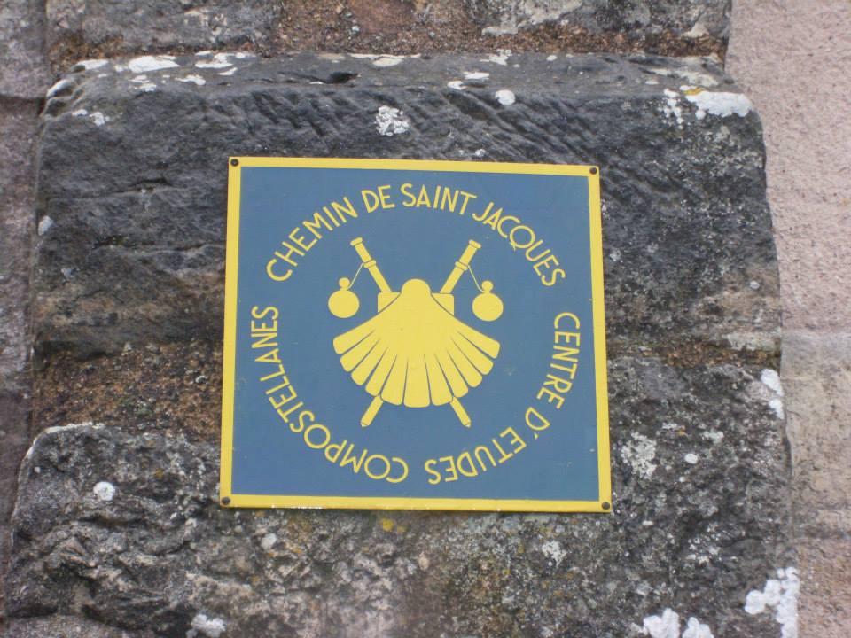 St jacques de Compostel (wm)