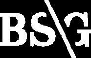 BSG_logo_icon_white.png