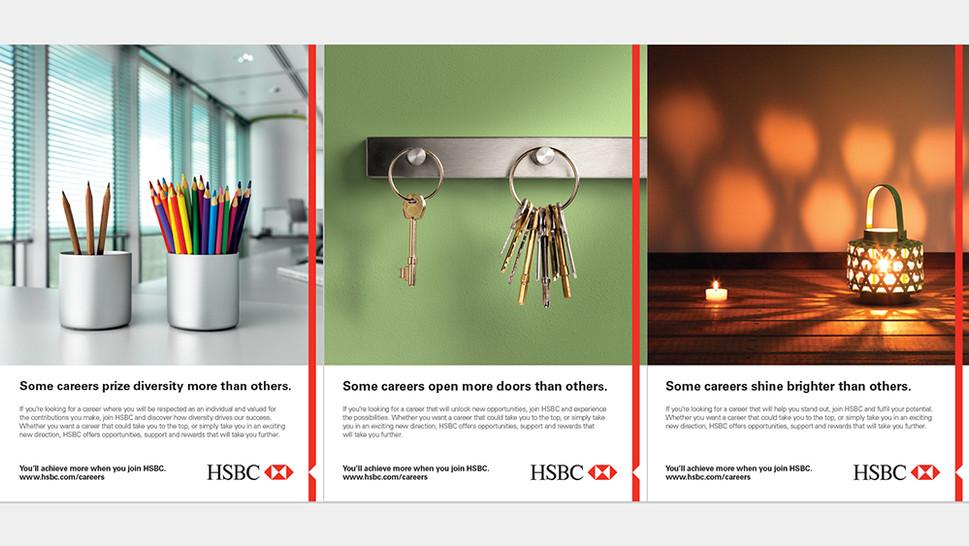 HSBC AsiaPac