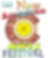 NAAF_Logo.png